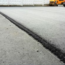 asfaltirovaniye-ploshchadok-4