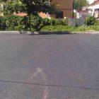ukladka_asfalta_v_permi13