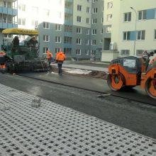 ukladka_asfalta_v_permi2